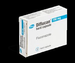 Acheter Diflucan sans ordonnance